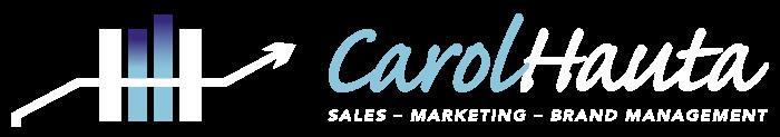 CarolHauta_logo_white